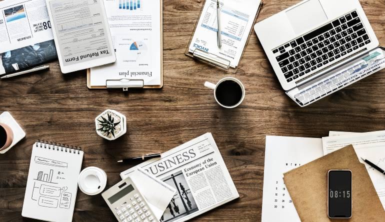 Расчетный счет в Бинбанке. Тарифы на РКО и подключение