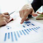 Расчетный счет в Юникредит банке. Тарифы и документы РКО