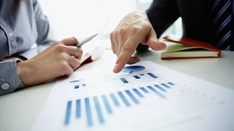Эквайринг в Совкомбанке: тарифы для ИП и ООО