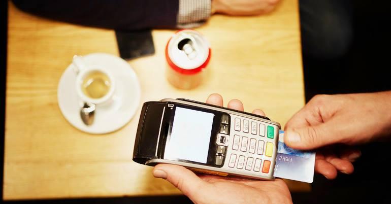 Расчетный счет в Тинькофф банке. Тарифы на РКО