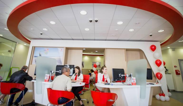 Как открыть спецсчёт для госзакупок в Альфа-Банке