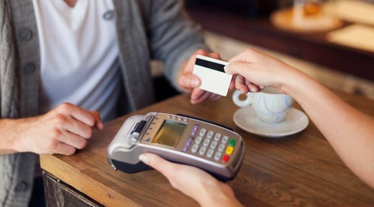 Эквайринг в банке «Открытие»: тарифы для ИП и ООО