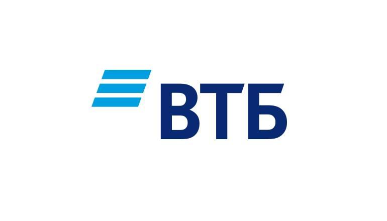 Расчетный счет в ВТБ для ИП и ООО. Тарифы на РКО