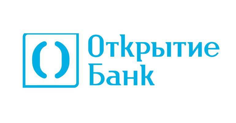 Валютный счет в банке Открытие