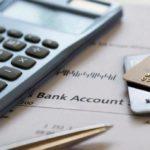 Открытие расчетного счета в Уралсиб банке. Тарифы и обслуживание РКО