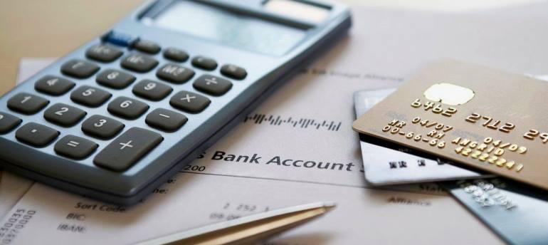 Расчетный счет в Совкомбанке: тарифы и условия для РКО