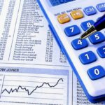 Эквайринг в Бинбанке: тарифы и условия обслуживания