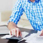 Открытие расчетного счета банке МТС. РКО - тарифы, условия и документы для открытия
