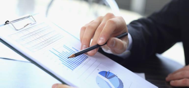 Эквайринг в Альфа банке: условия подключения и обслуживания