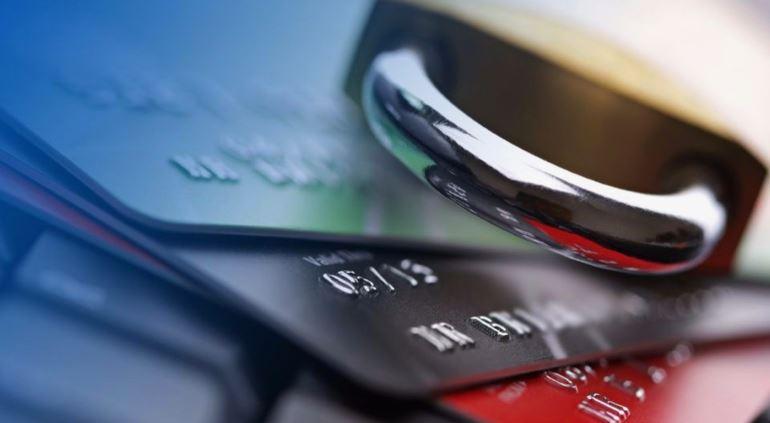 Блокировка расчетного счета налоговой инспекцией