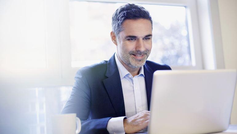 Открытие расчетного счета для ИП онлайн