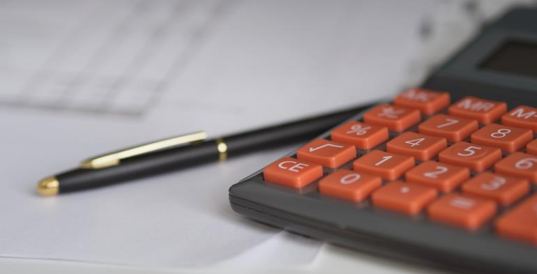 Открытие расчетного счета для ООО онлайн
