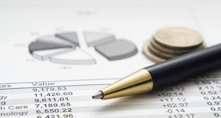 Документы для открытия расчетного счета ИП