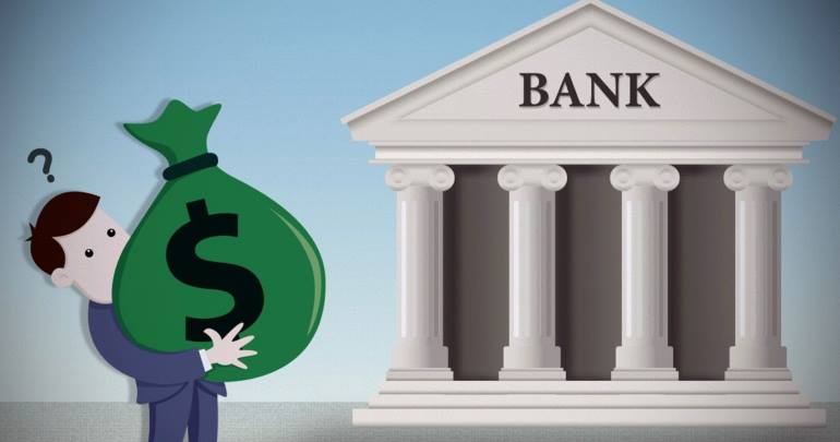 Виды расчетных счетов в банке