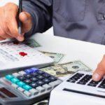 Эквайринг в МТС банке: тарифы для юридических лиц