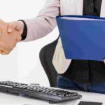 Эквайринг в банке Возрождение: тарифы для ИП и ООО
