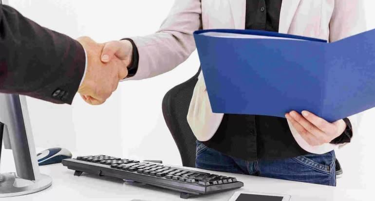 Эквайринг в Русском стандарте: тарифы для ИП и ООО