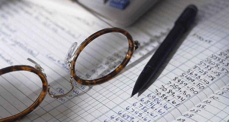 Эквайринг в Юникредит банке для юридических лиц
