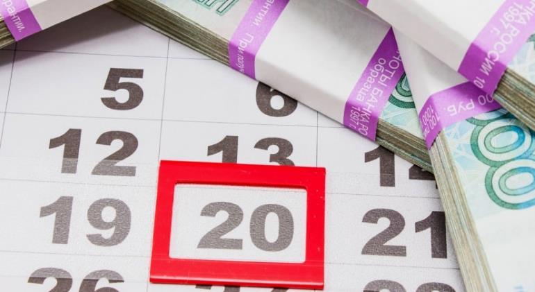 Сроки открытия расчетного счета для ИП и ООО