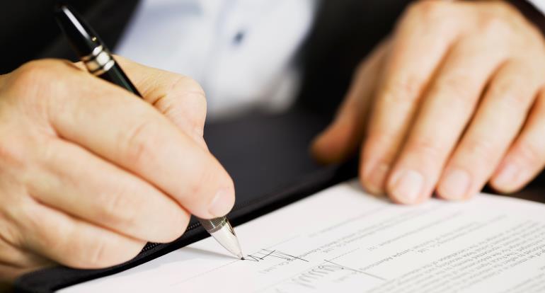 Как работать ООО без расчетного счета?