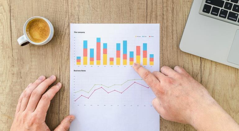 Привязка корпоративной карту к расчетному счету