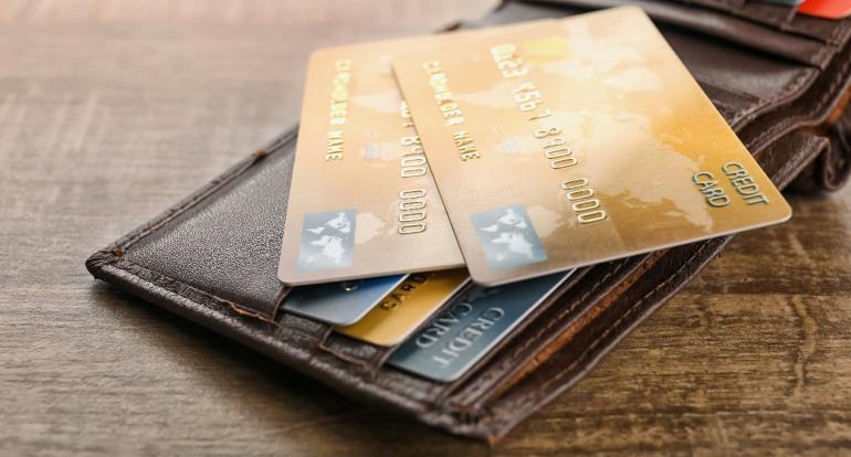 Заявление на открытие расчетного счета в банке