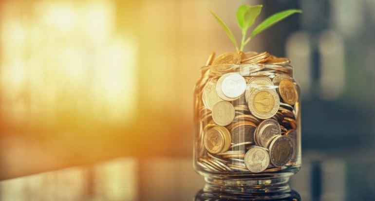 Расчетный счет обособленного подразделения: порядок открытия, условия лучших 10 банков