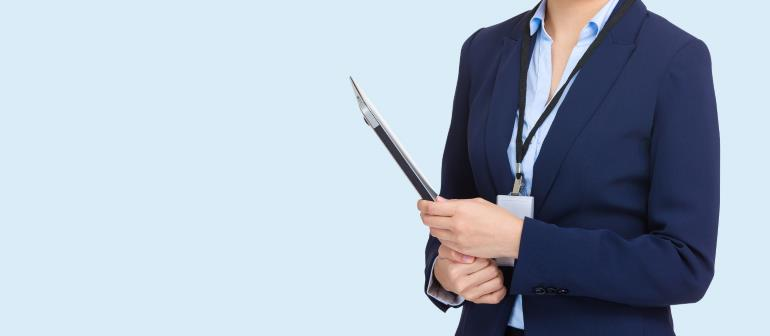 Расчетный счет в СКБ банке. Тарифы и условия обслуживания счета