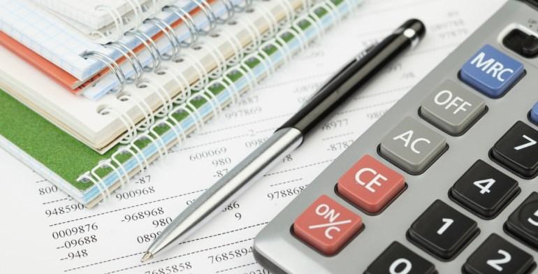 Документы для открытия расчётного счёта в Банке «Юнистрим»