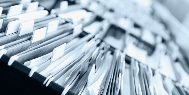 Расчетный счет в Веста Банке: тарифы и условия для РКО
