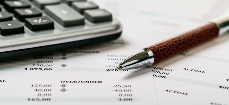 Расчетный счет в ЛОКО банке. Тарифы, документы, услуги.