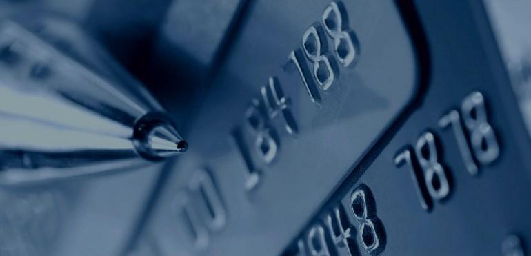Расчётный счёт в МДМ Банке (БИНБАНКе)