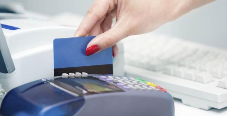 Эквайринг в Почта банке для ИП и ООО: тарифы для юридических лиц