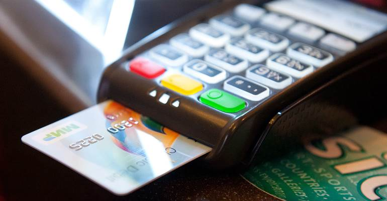 Эквайринг в СМП банке: тарифы на обслуживание
