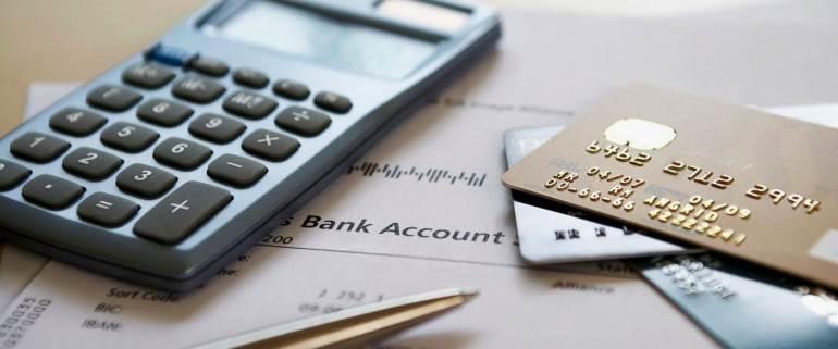 Закрытие расчетного счета ИП
