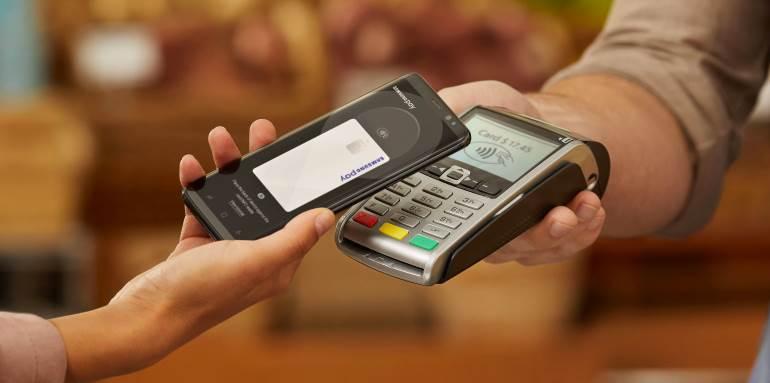 Эквайринг в банке «ЗЕНИТ»: тарифы на подключение и обслуживание