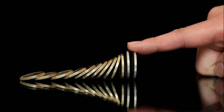 Банковская гарантия от банка «Авангард»