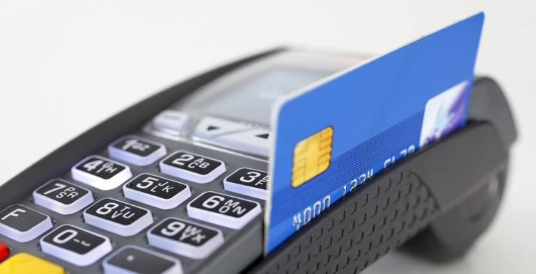Эквайринг в Абсолют банке: условия подключения и обслуживания