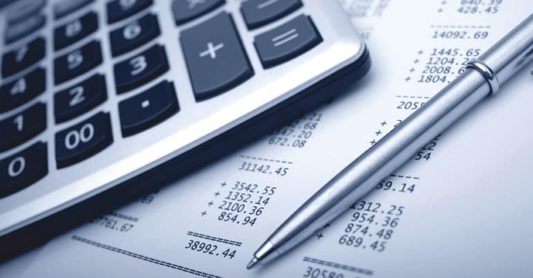 Как заказать зарплатный проект в Восточном Банке - инструкция?