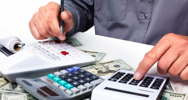 Порядок открытия и ведения расчетного счета