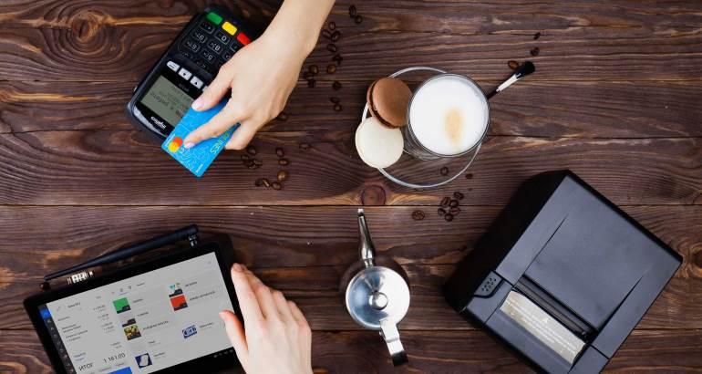 Условия для эквайринга в различных банках