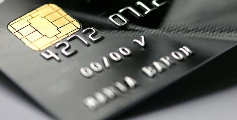 Банковская гарантия от Юникредит банка