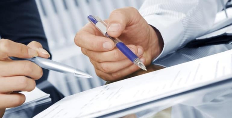 Спецсчет в Совкомбанке: тарифы, документы, условия оформления