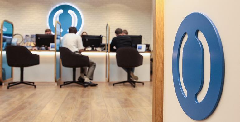 Факторинг в банке «Открытие»: комиссии и условия
