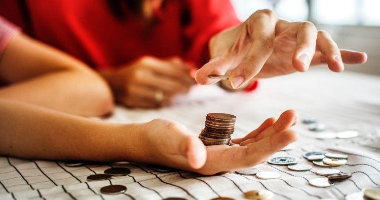 Банки для открытия спецсчета для участия в торгах по 44 ФЗ