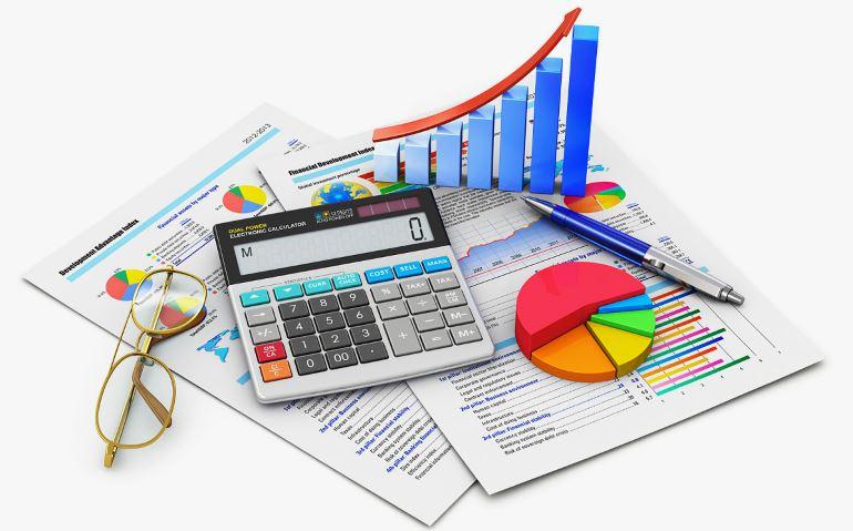 Расчетный счет для ИП и ООО в банке Развитие Столица