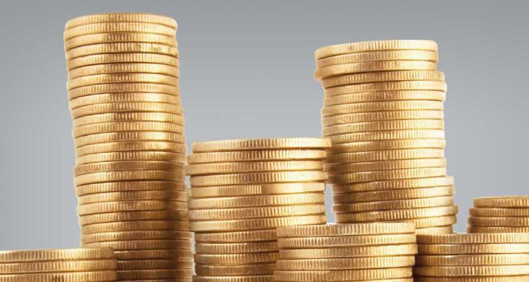 Валютный счет для ВЭД: предложения лучших банков