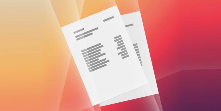 Оформление самозанятости: что нужно, условия договора