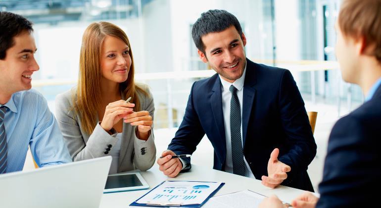 Закупочный факторинг для малого бизнеса: виды и схема работы